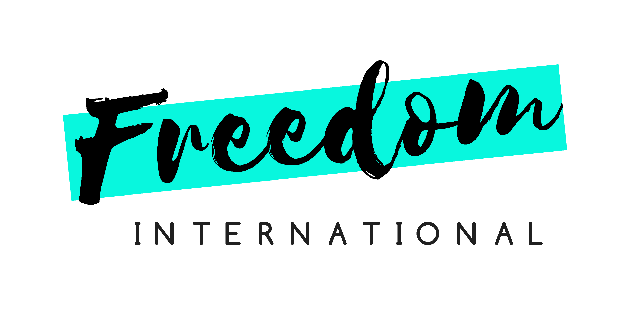 Freedom International